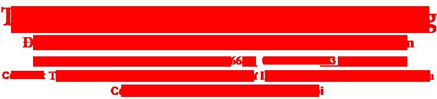 Bóng bàn Duy Hưng