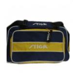 Túi xách Stiga 2013s