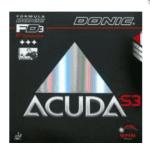 Mặt vợt Acuda S1