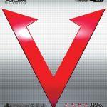 872-mat-vot-vega-asia-life-time