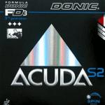 Acuda-S2
