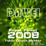 Dawei 2008 duyhung