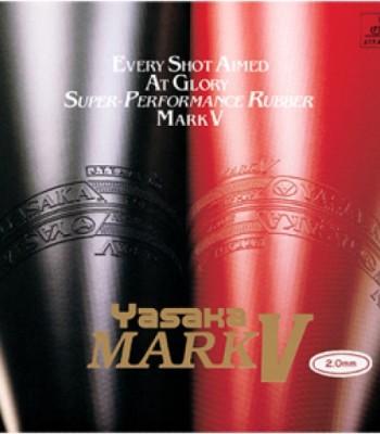 Yasaka_MarkV-500x500