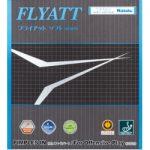 flyatt soft-250x250