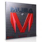 musa-iii-500x500