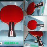 paleta_armada_joola_off
