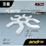 plasma470-