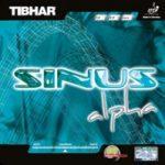 tibhar-sinus-alpha