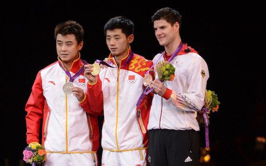 zhangjikeolympicchampion2012