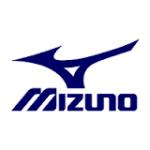 Giày Mizuno