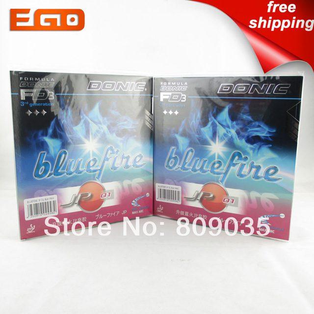 bluefire JP