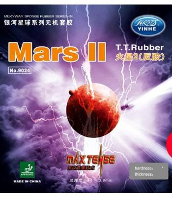 Mặt vợt yinhe Mars