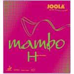 mambo-h