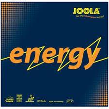 Mặt JOOLA ENERGY