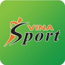 Bàn Vina Sport