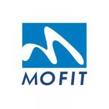Bàn Mofit