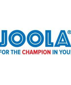 Cốt vợt Joola