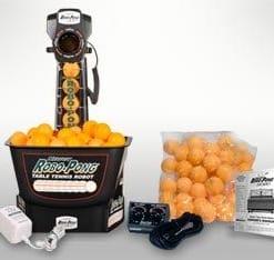 máy bán bóng robo_pong 540
